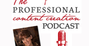 podcast, why start a podcast, podcasting tips, benefits of podcasting