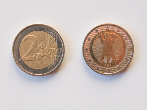 Each side of the coin (or story) is different, but both are true. The only way to get the big picture is to consider both sides of any controversy.