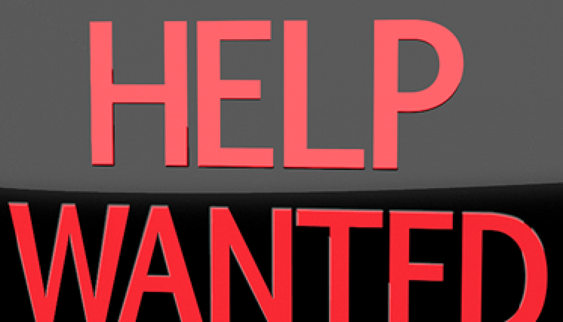 hiring help for your blog