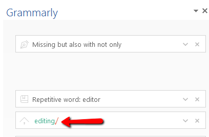 Should You Hire an Editor or Just Subscribe to Grammarly?