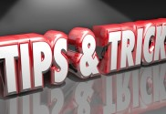 blog tips and tricks that actually work