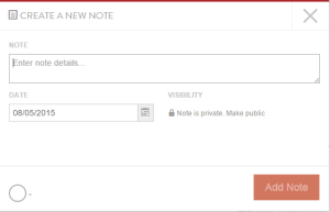 CoSchedule Notes