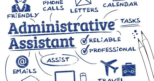 hire a general virtual assistant for your blog