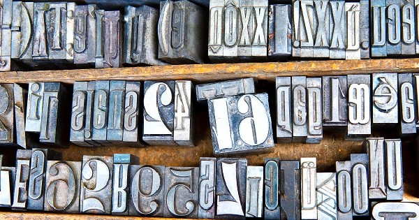 how to add your own font to picmonkey