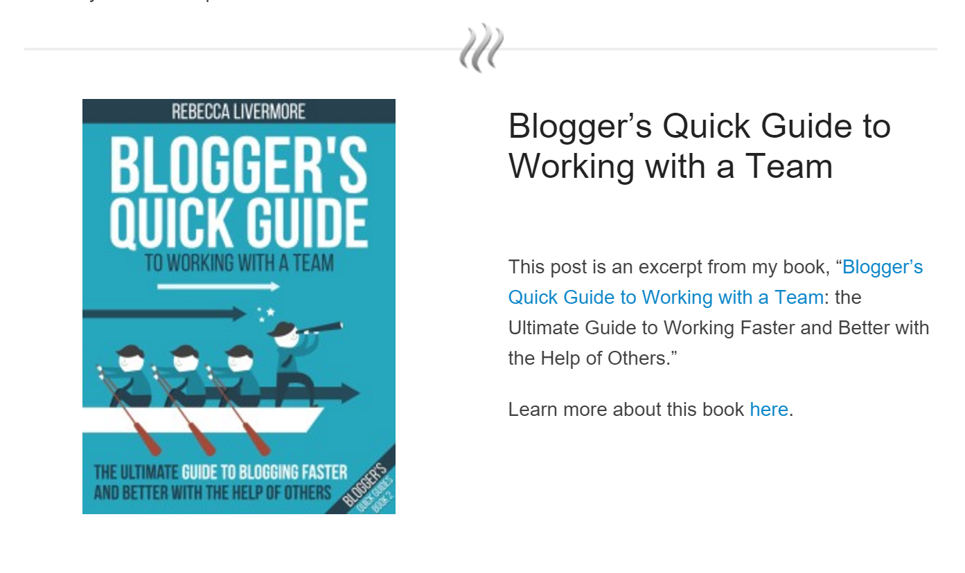 how to use optimizepress to promote your books