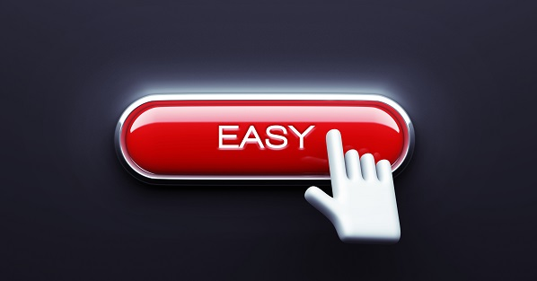 learn optimizepress the easy way