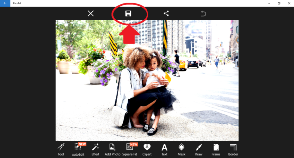 How to Use PicsArt to Create Attractive Images for Your Blog